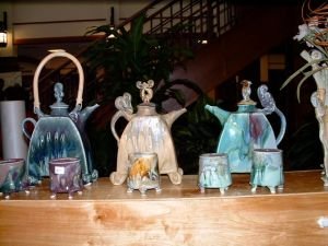 flynn-sochon-halona-gustin-pottery-2-14-091