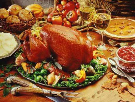 thanksgiving-dinner-new-york-city
