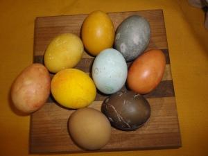 natural eggs 2