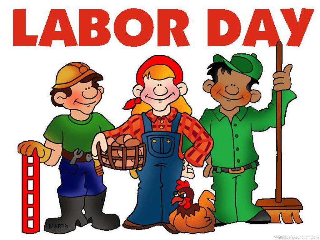 labor-day-2014-5